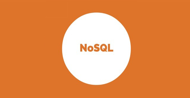 What is NoSQL Database