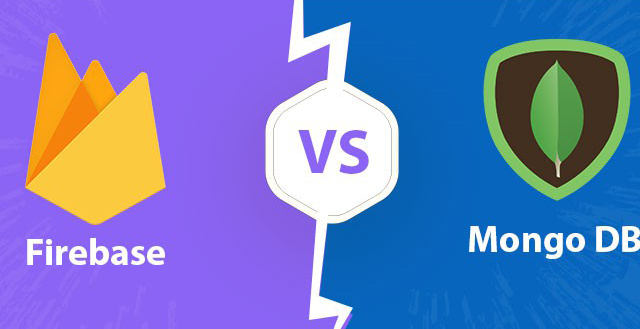 Firebase vs MongoDB: Which Database Is the Best for Your App